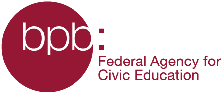 Federal Agency for Civic Education